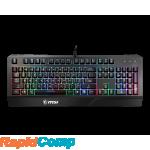 Игровая клавиатура MSI GAMING VIGOR GK20 RU