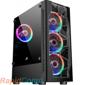 Игровой компьютер RG-779
