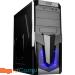 Игровой компьютер RG-035