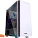 Игровой компьютер RG-782