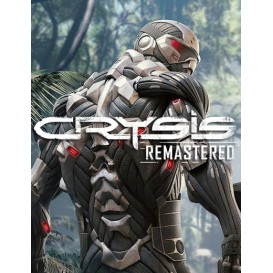 crysisremastered