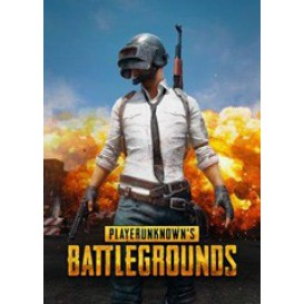 playerunknowns_battleground