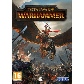 warhammer cover