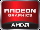 AMD RX 550 2Gb