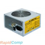 Блок питания Chieftec IArena GPA-650S (ATX 2.3, 650W, >80 efficiency, Active PFC, 120mm fan) OEM