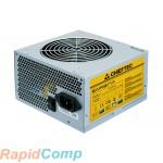 Блок питания Chieftec IArena GPA-700S (ATX 2.3, 700W, >80 efficiency, Active PFC, 120mm fan) OEM