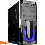 Игровой компьютер RG-445
