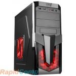 Игровой компьютер RG-185
