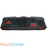 Redragon Xenica Black USB