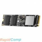 ADATA M.2 2280 1TB ADATA XPG SX8100 Client SSD [ASX8100NP-1TT-C] PCIe Gen3x4 with NVMe