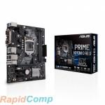 ASUS PRIME H310M-D R2.0 LGA1151
