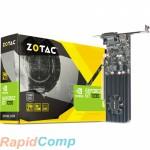 Zotac GT 1030 2GB GDDR5