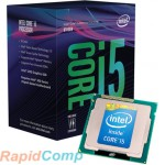 Intel Core i5-9400  S1151 2