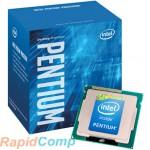 Intel G5600F Pentium S1151 3.9GHz