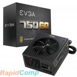 EVGA 210-GQ-0750-V2