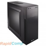 Corsair Carbide Series™ 100R  CC-9011075-WW Mid-Tower Case