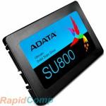 "ADATA 2.5"" 256GB ADATA Ultimate SU800 Client SSD ASU800SS-256GT-C SATA 6Gb/s"