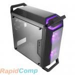 Cooler Master MasterBox Q300P w/RGB fans MCB-Q300P-KANN-S02  (518)