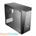 Cooler Master MasterBox Lite 3.1 TG MCW-L3S3-KGNN-00  (542)