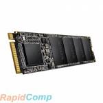 ADATA M.2 2280 1TB ADATA XPG SX6000 Lite Client SSD ASX6000LNP-1TT-C PCIe Gen3x4 with NVMe