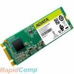 ADATA M.2 2280 240GB ADATA SU650 Client SSD ASU650NS38-240GT-C SATA 6Gb/s