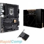 ASUS PROART Z490-CREATOR 10G /LGA1200