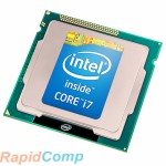Intel Core I7-10700 S1200 2.9GHz OEM